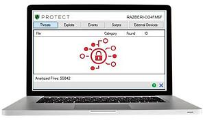 Appliance defense, video management security, cybersecurity