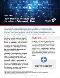 Razberi cybersecurity paper thumbnail