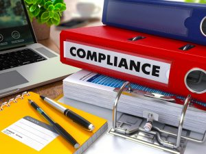 security compliance, sla alignment, industry compliance