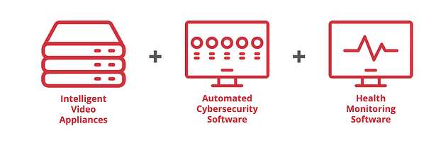 preventing-cyber-attacks-in-networked-video-surveilance-systems