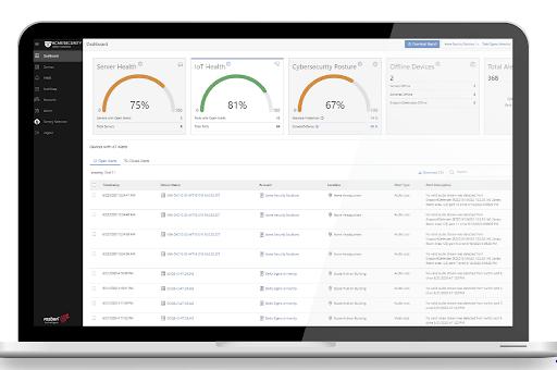 razberi-monitor-remote-monitoring-and-management